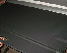 Tail Trunk Rear Cargo Screen Assembly 1p For 2011 2014 Kia Sportage R