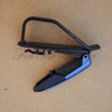 Gafas De Sol Soporte Clip Para coche vehículo Sun Visor seguro Vasos De Almacenamiento De Viaje