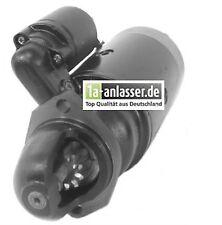 Démarreur Semblable Schlüter Palmieri Bosch Cf 0001359108 12v 3,0 Kw 11 Dents