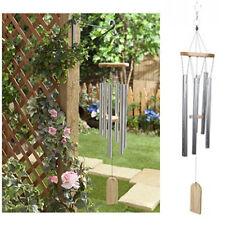 Da appendere scacciapensieri Decorativa Ornamento da giardino esterno casa mobile Relax NUOVO