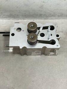 VM MOTORI 10352085F CYLINDER HEAD ASSEMBLY L