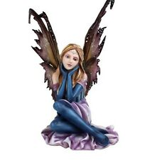 Aster Fairy Figurine By Nemesis Now / Fairys / Faeire