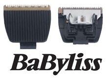 BABYLISS 35007600 Lame couteau  CONAIR  tondeuse E760XDE E765XDE E770XDE