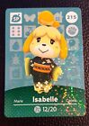 Animal Crossing Amiibo Cards Series 3 Nintendo USA Free Shipping #2