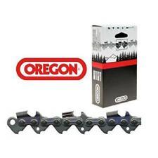 "2-Pack 2 for Husqvarna 436Li OREGON Saw Chains T536LiXP 10/"" Bar     90PX040G"