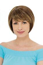Sandra Estetica High Society Monotop Wig NEW IN BOX W/TAGS *U CHOOSE COLOR