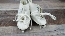 New listing American Girl Doll Girl of Today Ice Skating Shoes Skates
