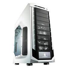 Cooler Master Stryker Case per PC 'xl-atx ATX microATX USB 3.0 con Finestra
