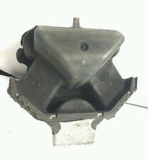 GENUINE MERCEDES SPRINTER 906 06-16 VITO 639 ENGINE MOUNT BRACKET A9062411613