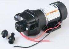 Factory Cat Tomcat  Solution Pump 5891, 24V, 45Psi