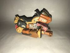 Wreck-Gar Figure 1986 Vintage Hasbro G1 Transformers *Fast Shipping*