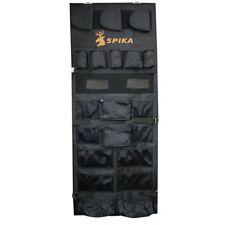 Spika Medium Door Panel Gun Safe Door Organizer (18W48H)
