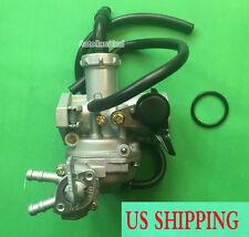 NEW Carburetor For Honda TRX 90 TRX90 Sportrax Carburetor 1993 - 2005