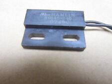 HAMLIN 59145-040 MAGNETIC SENSOR, Sensing Range Max:20.32mm for Zebra Printers