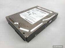 2TB Samsung HD204UI HDD EcoGreen F4 interne Festplatte 3.5 Zoll, 5400rpm, NEUW.