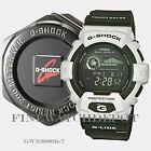 Authentic Casio G-Shock Men's Tough Solar G-LIDE Digital Watch GWX8900B-7