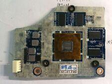 Toshiba P500 NVIDIA GeForce GT230M 1GB VGA VIDEO CARD DATZ2GUBAD0