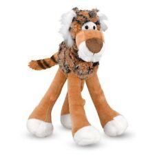 Melissa & Doug Tiger Stuffed Animals