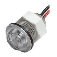 Innovative Lighting Led Bulkhead / Livewell Light White Light Flush Mount
