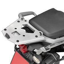 Triumph tiger Explorer 1200 Givi special Aluminium Monokey Top Box Rack SRA6403