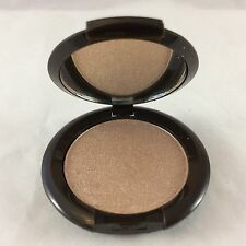NEW BECCA Shimmering Skin Perfector Pressed Poudre Travel Size .08oz/2.4g *OPAL