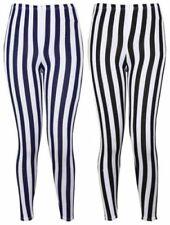3512e4a939bd9 Viscose Regular Size Leggings for Women for sale | eBay
