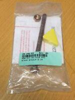 RAYMARINE Hardware Kit HS Fairing Triangle B45 B46 B744v 20-296-03 AIRMAR