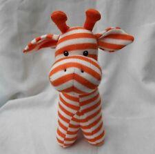 Jellycat Cotton Branded Soft Toys