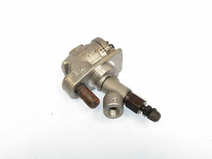 Wheel Cylinder Right Front Fits Datsun Nissan 620 Pickup Nabco Brand 1972-1977