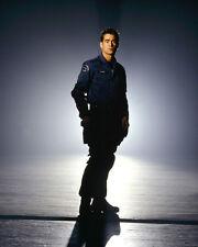 Farrell, Colin [SWAT] (19857) 8x10 Photo
