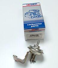 CARQUEST CPA135 Carburetor Choke Pull Off