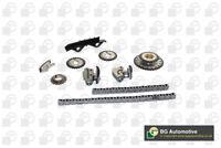 BGA Timing Chain Kit TC0240FK - BRAND NEW - GENUINE - OE QUALITY - 5YR WARRANTY