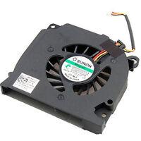 New CPU fan for Dell Inspiron 1525 1526 1545 Series KSB06105HA NN249 C169M