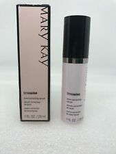 ⭐️⭐ Mary Kay TONE CORRECTING SERUM Full Size 1 oz. Fast Ship NEW IN BOX⭐️⭐
