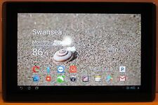 ASUS Eee Transformer TF101 16GB 10.1in Tablet Bundle w/ SIKAI Leather Folio Case