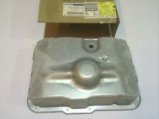 NOS Ford 1L2Z-7A194-CA - 2002-2010 Ford Explorer, Automatic Transmission Pan 5sp
