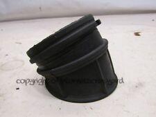 Honda Civic MK7 01-05 1.4 D14Z6 airbox air box intake pipe seal