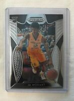 Ja Morant 2019-20 Panini Prizm Draft Picks #65 (RC) Mint Great Investment 🔥🏀