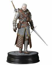 Dark Horse The Witcher 3: Wild Hunt - Geralt Grandmaster Ursine Figurine
