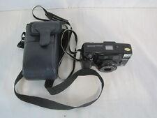Minolta Freedom Zoom90 35MM Camera (OAY76-552)