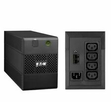 Eaton UPS 5E650iUSB backup battery with USB