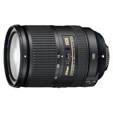 #Cod Paypal Nikon Lens AFS 18-300mm f/3.5-5.6G ED VR Nikkor jeptall