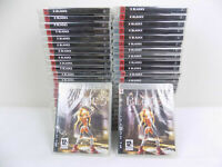 Brand New & Sealed Playstation 3 Ps3 X-Blades Xblades X Blades - Free Postage