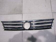 VW TIGUAN 5NA FRONT GRILL GENUINE P/N: 5NA853655B REF 03JN07