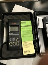 Hanna K-Series Digital Thermometer