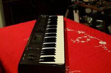 KORG X5-D Digital Synthesizer