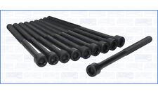 Cylinder Head Bolt Set For NISSAN SENTRA SE 16V 2.0 145 SR20DE (2000-2001)