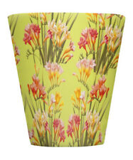 Wax Lyrical Royal Horticultural Society Freesia Ceramic Candle