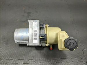 2011-2014 Dodge Charger Chrysler 300 Power Steering Pump