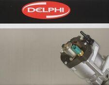 Hochdruckpumpe Einspritzpumpe Ford Mondeo Transit Jaguar 2,0 TDCI 131PS 116PS